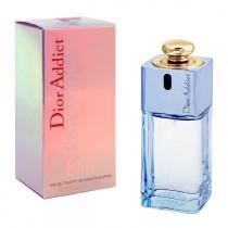 "Туалетная вода Cristian Dior ""Addict Eau Fraiche"" 100ml"