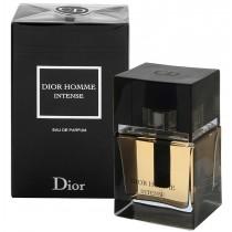 """Парфюмированная вода Christian Dior """"Dior Homme Intense"""" 100ml"""