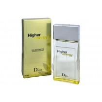 """Туалетная вода Christian Dior """"Higher Energy""""   100ml"""