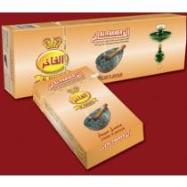 Al fakher - Табак для кальяна Сигара