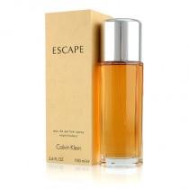 "Парфюмированная вода Calvin Klein ""Escape"" 100ml"