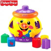 """Fisher Price - Игрушка """"Волшебный горшочек"""""""