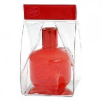 "Туалетная вода Donna Karan ""DKNY Be Delicious Charmingly Red"" 125ml"