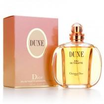 """Туалетная вода Christian Dior """"Dune"""" 100ml"""