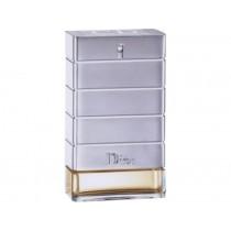 """Туалетная вода Christian Dior """"Fahrenheit 32 Voyage"""" 100ml"""