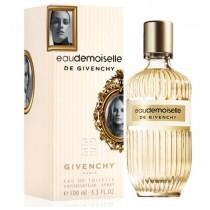 """Туалетная вода Givenchy """"Eaudemoiselle"""" 100ml"""