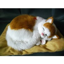 Pet Mate кошка