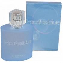 "Туалетная вода Givenchy ""Into the Blue"" 100ml"