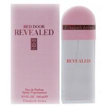 "Парфюмированная вода Elizabeth Arden ""Red Door Revealed"" 100ml"