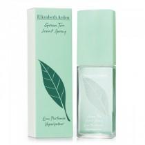"""Парфюмированная вода Elizabeth Arden """"Green Tea Scent Spray"""" 50ml"""