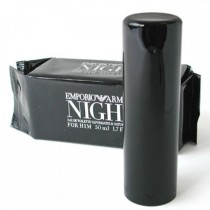 "Туалетная вода Giorgio Armani ""Emporio Night"" 100 ml"