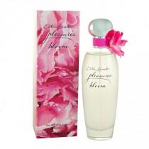 "Парфюмированная вода Estee Lauder ""Pleasures Bloom"" 50ml"