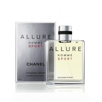 "Одеколон Chanel ""Allure Homme Sport Cologne"" 150ml"