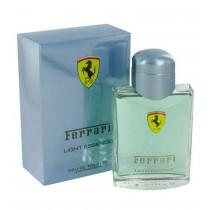 "Туалетная вода Ferrari ""Ferrari Light Essence"" 125ml"