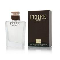 "Туалетная вода Gianfranco Ferre ""Ferre"" 100 ml"