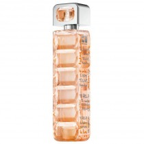 "Парфюмированная вода Hugo Boss ""Boss Orange Charity Edition"" 75ml"
