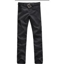Armani  брюки