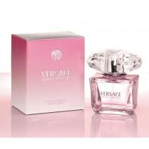 """Туалетная вода Versace """"Bright Crystal"""""""
