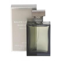 """Туалетная вода Ralph Lauren """"Romance Silver"""" 100 ml"""