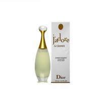 """Парфюмированная вода Cristian Dior """"J'Adore Le Jasmin"""" 100ml"""