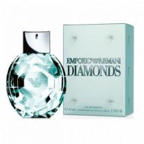 "Туалетная вода Giorgio Armani ""Emporio Armani Diamonds Eau de Toilette"" 100ml"