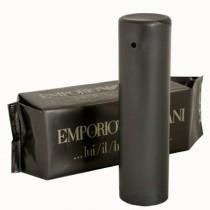 "Туалетная вода Giorgio Armani ""Emporio""  100 ml"