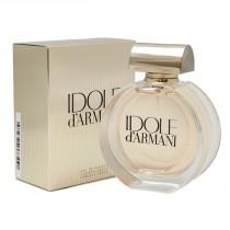 "Парфюмированная вода Giorgio Armani ""Idole d'Armani"" 75ml"