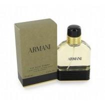 "Туалетная вода Giorgio Armani ""Eau Pour Homme"" 100 ml"