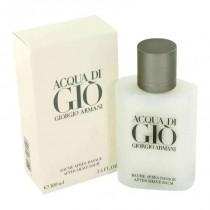 """Туалетная вода Giorgio Armani """"Acqua Di Gio Men"""" 100 ml"""