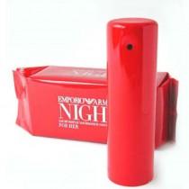 "Парфюмированная вода Giorgio Armani ""Emprio Night"" 75ml"
