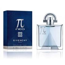 "Туалетная вода Givenchy ""Pi Neo"" 100 ml"
