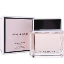 "Парфюмированная вода Givenchy ""Dahlia Noir"" 75ml"