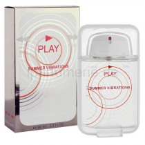 "Туалетная вода Givenchy ""Play Summer Vibrations""  100 ml"