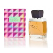 "Gucci ""For Women"" 40ml"