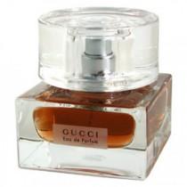 """Парфюмированная вода Gucci """"Eau De Parfum"""" 75ml"""