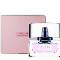 """Парфюмированная вода Gucci """"Eau De Parfum II"""" 75ml"""