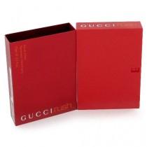 """Туалетная вода Gucci """"Rush"""" 100ml"""