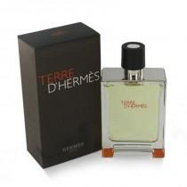"""Туалетная вода Hermes """"Terre D'Hermes"""" 50 ml"""
