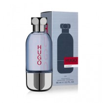 """Туалетная вода Hugo """"Element"""" 90 ml"""