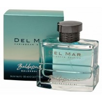 "Туалетная вода Baldessarini ""Del Mar Caribbean Edition"""