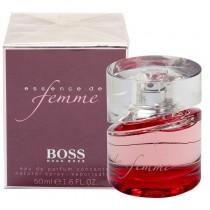 """Парфюмированная вода Hugo Boss """"Essence de Femme"""" 75ml"""