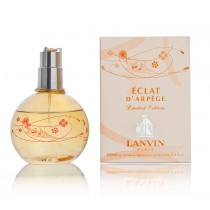 "Парфюмированная вода Lanvin ""Eclat d'Arpege Limited Edition"" 100ml"