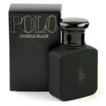 "Туалетная вода Ralph Lauren ""Double Black"" 125 ml"