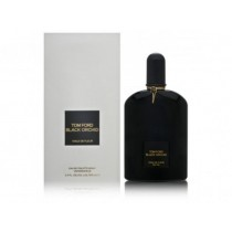 "Туалетная вода Tom Ford ""Black Orchid Voile de Fleur"" 100ml"