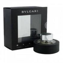 """Туалетная вода Bvlgari """"Black"""""""