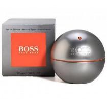 """Туалетная вода Hugo Boss """"Boss in Motion"""" 90 ml"""