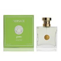 """Парфюмированная вода Versace """"Green"""" 100ml"""