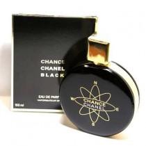 """Парфюмированная вода Chanel """"Chance Black"""" 100ml"""
