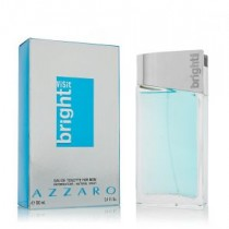 "Туалетная вода      Azzaro ""Bright Vizit"" for men"