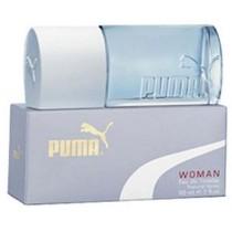 "Туалетная вода Puma ""Woman"" 75ml"